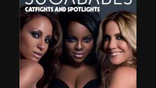 Sugababes - She's Like A Star (feat. Taio Cruz)