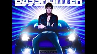Basshunter- I Will Learn To Love Again (Feat. Stunt)
