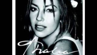 DANCE DANCE (The Mexican - Hex Hector Club Mix) ~ THALIA