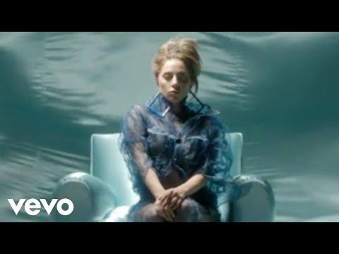 The Cure - Lady Gaga