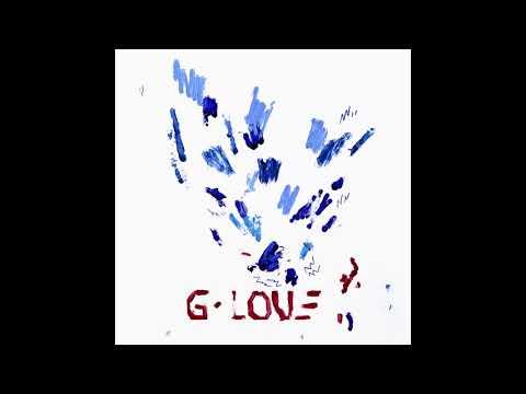 Gianluca - G Love (Mixtape Completo)