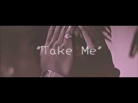 "(SOLD) ""Take Me"" - Chill Vocal Sample Rap Beat (Prod. FORSAI) 2016 Mp3"