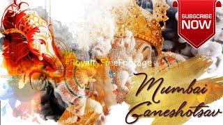 Bappa coming soon 2020, New Ganpati Bappa Status, Sankashti Chaturthi Status, Bappa Dj Song 2020