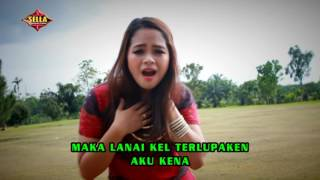 Download lagu Dokter Cintaku Intan Br Ginting Mp3