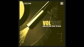 Volbeat   You Or Them (Lyrics) HD