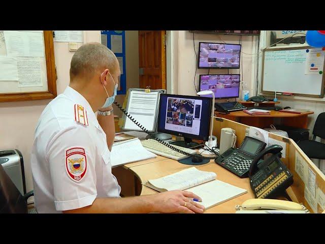 Учительница из Ангарска отдала мошенникам почти 2 миллиона рублей
