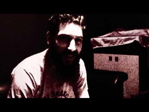 Förstöra - The Making Of Inevitability