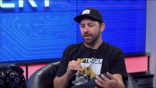 The Young Turks LIVE! 8/16/17