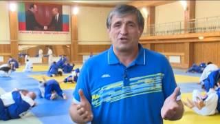 Магомедхан Гамзатханов