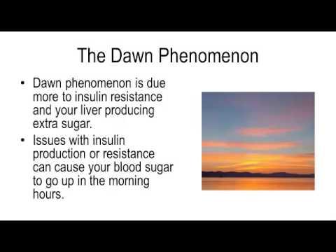 Case History-1-Diabetes