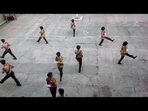 Download Lkbb Pramuka Mjps 1 Kota Tasikmalaya | MP3 Indonetijen