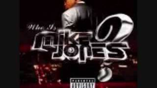 Mike Jones- Still Tippin'
