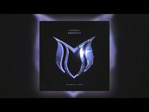 Chapter XJ - Aquatic