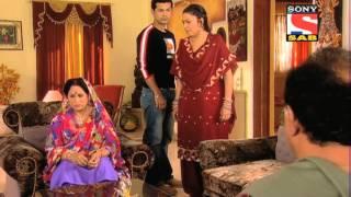 Maahi Ve - Episode 33