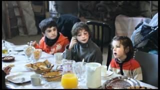 Video del alojamiento Finca Valvellidos Casa Rural