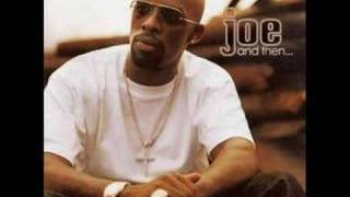 Joe - Streetdreams