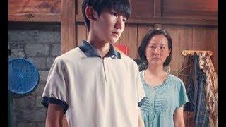 """[NEW SONG] Vương Nguyên - """"Tình Bạn Địa Cửu Thiên Trường"""" OST Phim THIÊN TRƯỜNG ĐỊA CỬU"""