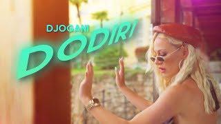 DJOGANI - Dodiri - Official video + Lyrics