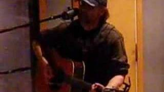 "Eric Church ""Cant Take It With You "" (Studio Version)"