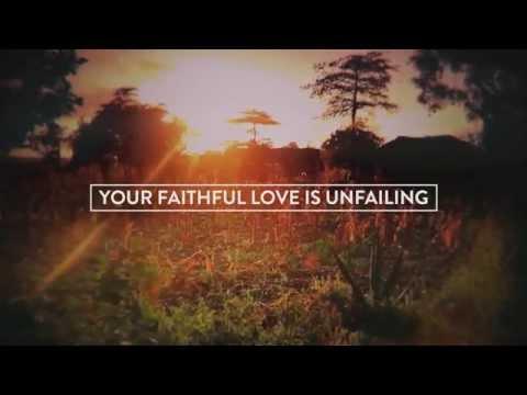Música Faithfulness