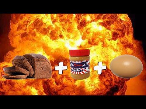 Парацетамол на печень