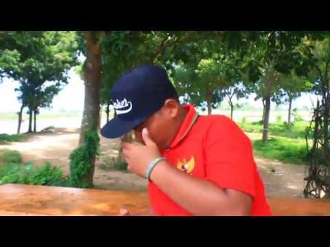 Jajan Maitos (Iklan Produk), SMK WAHA Maduran, dibuat Mohammad Dani Alamsyah.