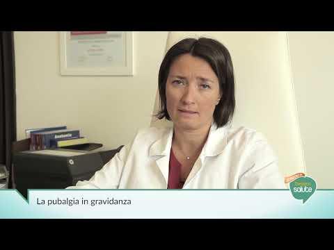Osteocondrosi quali farmaci assumere
