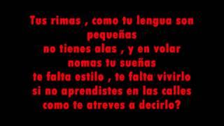 Y tu No Adan Zapata ft Salvatore 2012 Con Letra+DESCARGA