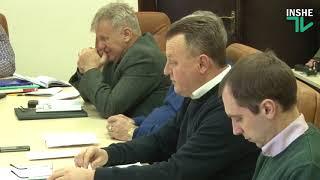 Споры на земельной комиссии, стоит ли рассматривать земельные вопросы