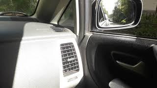 Немного о Зеркалах Автомобиля.