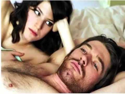 Trattamento della prostata castoreum