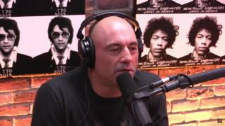 Joe Rogan On His Weekly Routine Training And Diet