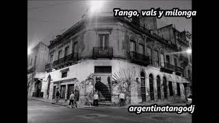 10 Grandes Orquestas de Tango - Caló - Pugliese - Di Sarli - Biagi - Canaro - Troilo - Otros