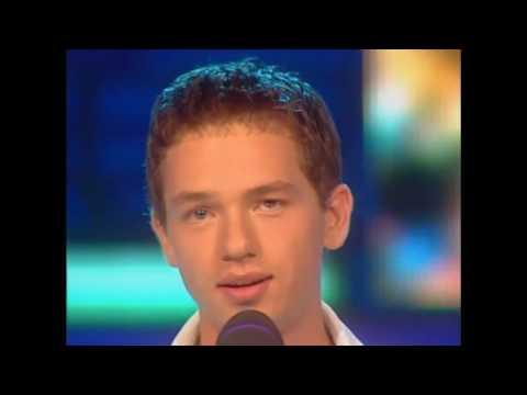 Александр Киреев (feat. Юлия Михальчик) - Ночь любви Full HD