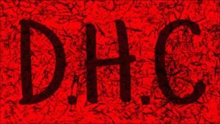 Juice Deuce - Deez Hoes Crazy (Prod. By TPT Beatz)