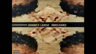 Kendrick Lamar Unreleased - for the Girlfriends feat. Ab-Soul