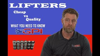 Lifters!!! Cheap vs. Quality - What You Need to Know!