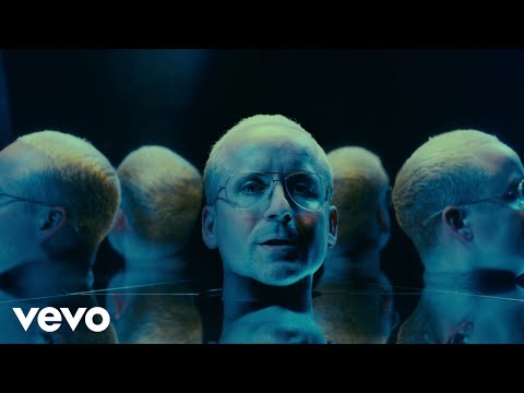 Hot Chip - Melody of Love