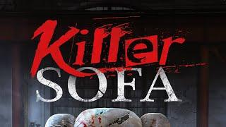 KILLER SOFA - NIMM GERNE PLATZ (2019) [Horror-Komödie] | ganzer Film (deutsch) ᴴᴰ