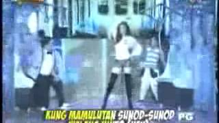 Epal Ang 'Yong Style By Jugs & Teddy @ Showtime HD