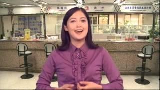海外僑民申請華僑身分證明業務