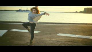 "Chachi Gonzales- Ashley Tisdale ""Me Without You"""