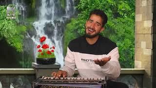 Hit Song//Saad Ashraf Waadh Nai...//Singer//Yasir Kashmiri//9149582811