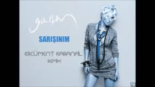 Gülşen - Sarışınım (Ercüment Karanfil Remix)