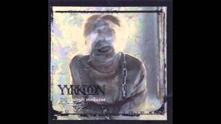 Yyrkoon - Surgical Distortion + Occult Medicine