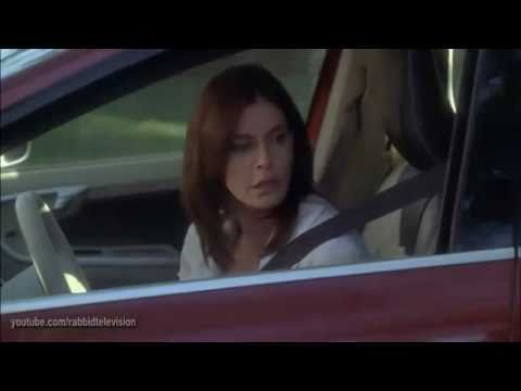 Desperate Housewives 7.15 (Preview)