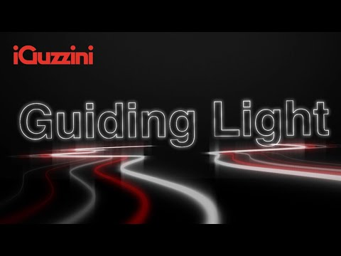 Guiding Light - The Light Experience