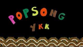 Yasmo & Die Klangkantine   Popsong