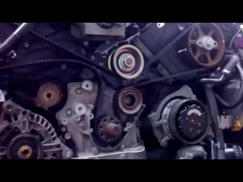 Wie den Aufwand des Benzins auf sil-130 zu verringern