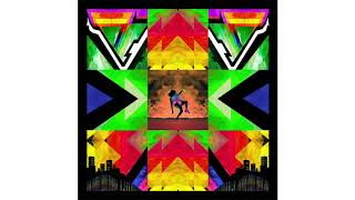"""Video thumbnail of """"Africa Express - 'See The World' ft. Mahotella Queens, Damon Albarn, Gruff Rhys"""""""